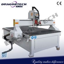 wood cnc router machine,1325 woodworking cnc router 1300*2500*200
