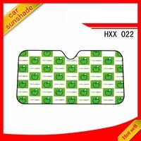 Cheap Logo Printing Custom PVC Material Terry Cloth Visor
