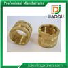 Design unique cnc machining brass nuts manufacturer