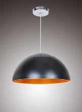 aluminium lamp shades for pendant lamp