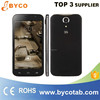 android google mobile phone/ 5.0 inch screen/China android active dual sim phone
