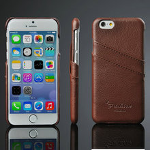 cell phone case for iphone 6 wallet case leather for iphone 6 case,