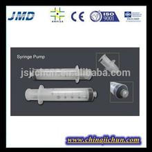 50ml perfusor de inyección