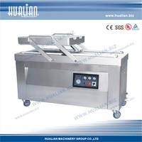 Hualian 2015 Small Food Vacuum Packaging Machine