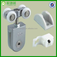 2015 Hot sell roller shower accessories