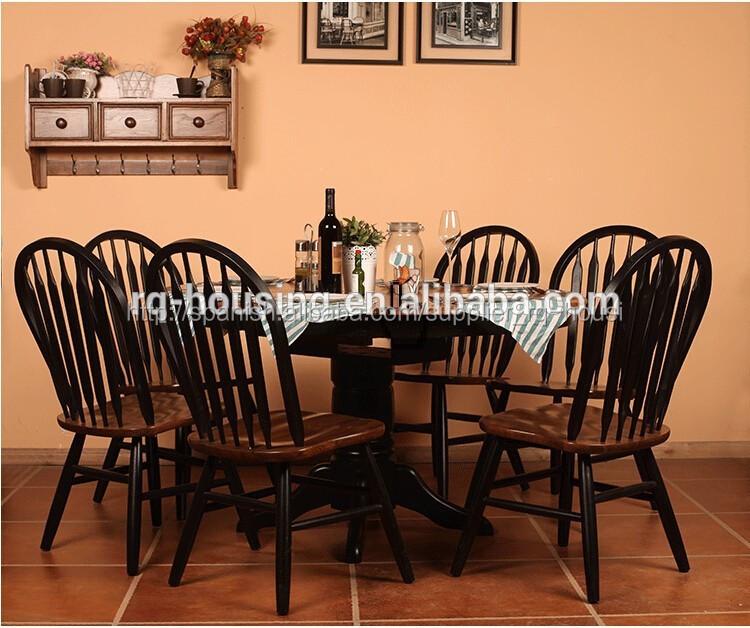 Modelos de silla de madera para sala de lujo moderno for Bar de madera para sala
