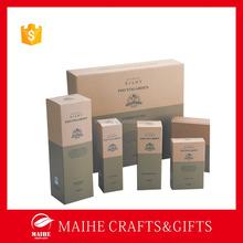Cheap Paper Cosmetic Packaging Boxes ,Paper Box Printing,Printed Carton Box