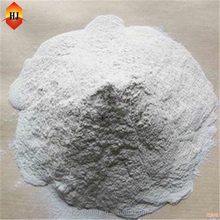 New product coated calcium carbonate
