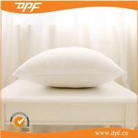 High Quality Polyester 7D Hollow Fiber Cushion Pillow