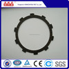 100% New Motorcycle Accessories Clutch Plate disk