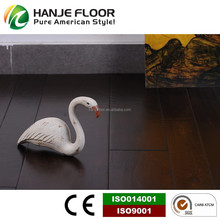 Factory price engineered flooring alibaba china parquet wood flooring prices dubai wholesale market