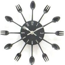 Excelente mecanismo de reloj de pared de cocina con precio de fábrica de alta calidad
