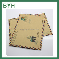 kraft envelope with string brown kraft paper envelope mini kraft paper envelopes