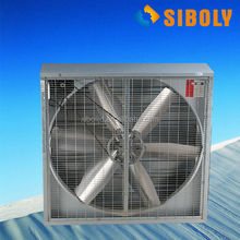 Industrial ventialtion exhaust fan( Hot air exhaust fan)
