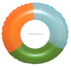 90cm Pvc Inflatable Swimming Rings - Buy Swimming Rings,Inflatable Infant Swim Neck Ring,Inflatable Life Ring For Kids
