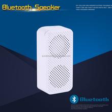 2015 Bluetooth Camera Remote Shutter bluetooth speaker , vatop bluetooth wireless speaker