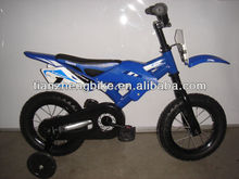 2013 New models Boys like well sell Motorcycle bitter style audible buzzing refueling_baby_bike_child_bicycle TZ-B5026