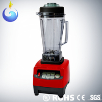OTJ-800 GS CE UL ISO orange fruit pulper machine soursop juice juicer vending