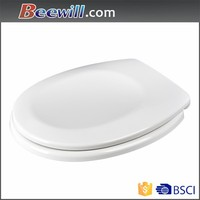 Durable ac dc Hygienic Toilet Seat Cover