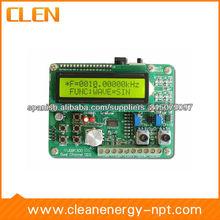 UDB1305S Generador de funciones 5 MHz