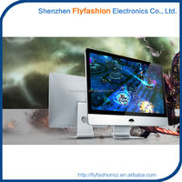 China New Design Popular name all parts computer