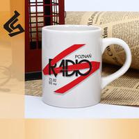 new models ceramic printable mug