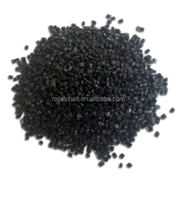 Roadphalt Anti-rutting bitumen additive for road