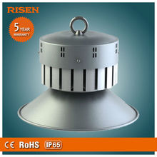 Super bright high quality on sale different levels led industrial track lighting