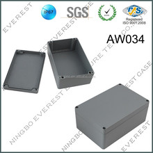 Waterproof Electrical Junction Box