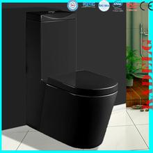 Quality Guarantee Dual Flush Colored Toilets for Sale