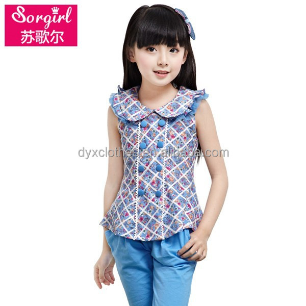 Authentic Designer Wholesale Clothing kids designer clothes kids