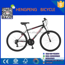 new model top sale road bike / racing bike/ bicycle