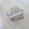 100% Sabic material solid polycarbonate panels, polycarbonate plasltic panles