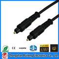 Caliente la venta de audio cable adaptador rca made in china