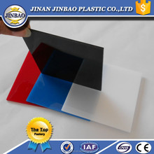 high quality factory new price 5mm acrylic