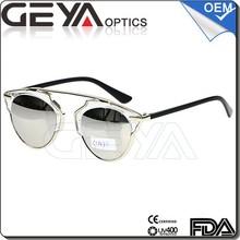 Buy sunglasses online custom italian brand sunglasses