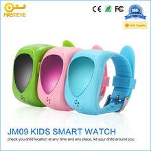 Popular Slim Design GV09 Smart Bluetooth Watch With 2.0M Camera Bluetooth Smart Watch Phone