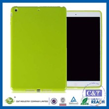 C&T Fashion new coming for ipad mini 4 tpu housing cover cases
