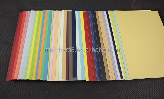 Uncut And Precut Mat Board Acid Free 32x40 30x42 32x44