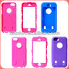 hot selling mobile phone plastic cover for iphone 5c,mobile phone case for iphone 5c