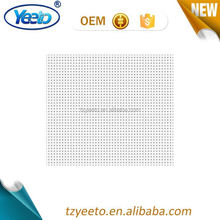 Direct Factory! fablon static cling window film sand white