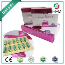 China wholesale market litchi weight loss pills