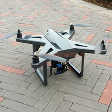 VAJRA80 professional drone with camera and gps,drone large delivery