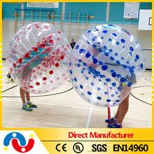 Hot sale bubble football,best bubble bumper ball