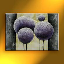Modern Wall Art Painting,Artwork For Wall Decor 55576