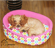 best selling dog products high quality dog kennel pets bed indoor