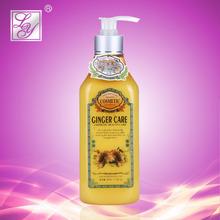 profesional y el mejor cuidado profundo acondicionador para el cabello