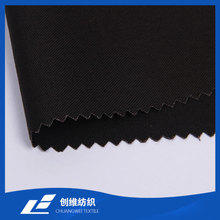 100% Cotton Poplin Woven Dyeing Fabric High Quality Normal Weight Garment Fabric Cheap Price China Lanxi Manufacturer