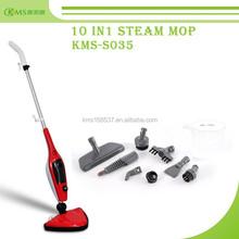 best steam cleaner steam window cleaner steam cleaner parts