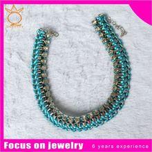 Red rhinstone big lip gloss necklace, big choker necklace, lip pendant necklace